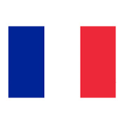 Käsesortiment Frankreich