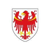 Käsesortiment Südtirol
