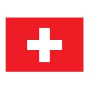 Käsesortiment Schweiz