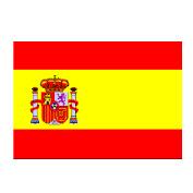 Käsesortiment Spanien