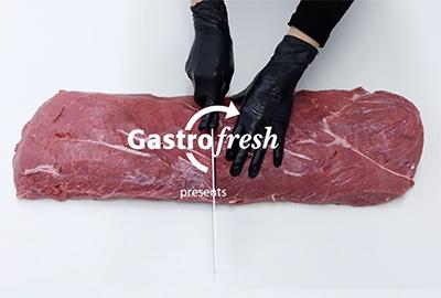 ALPRATO Premium Roastbeef